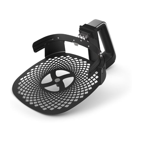 Philips XXL Airfryer Pizza master kit