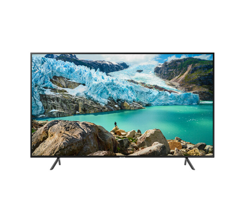 "Samsung 138 cm (55"") UHD LED TV"