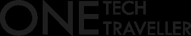 onetechtraveller.com