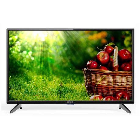 "AIWA 32"" HD Ready LED TV"