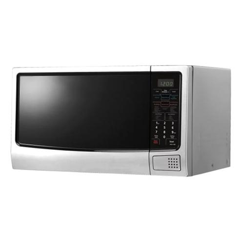 Samsung Microwave, 32 Litre