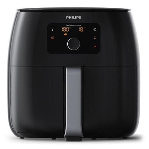 Philips Premium XXL 7.3L Digital Airfryer, 1.4kg