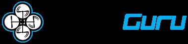 Droneguru.net